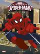 Ultimate Spider-Man Contre la montre Vol.3